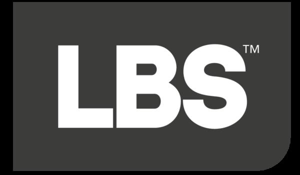 Lagets logo